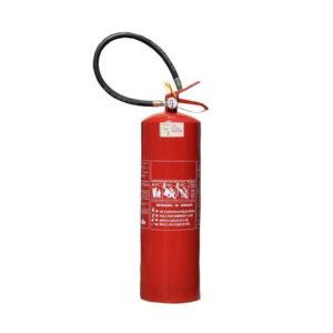 Extintor AP 10L 1 ano de Garantia