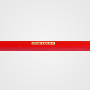 Touch Simples-Vermelha. DKS01.115